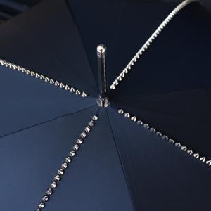 梅雨までに持っておきたいお洒落な傘!イタリアンブランドPASOTTI(パソッティ)