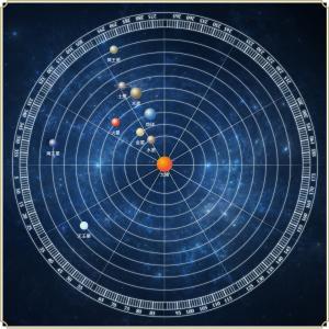 今日は七夕 ~ ヘリオの星読み
