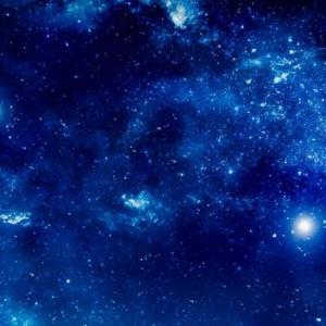 魂とつながる恒星からのメッセージ 期間限定で募集します
