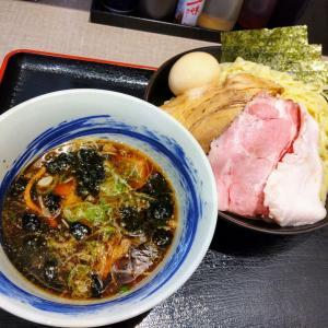 やまのうち製麺@宮山(平塚市田村)