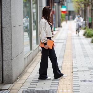 【SNSLab】現代の仕事術/【インスタグラムから商品を買う時代】