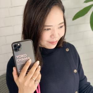 【SNSLab】現代の仕事術/【instagramはフォロワーとのコンセンサスゲーム!】