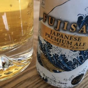 アサヒビールとイオンで共同開発したビール