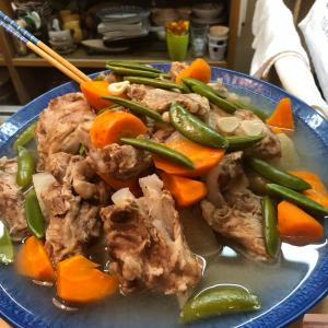 熊本県人吉市紺屋町 四季・家庭料理「あかし」