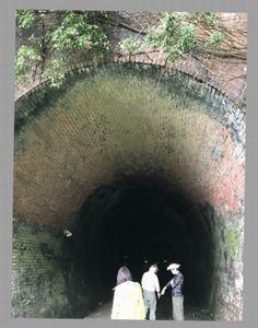 白馬村公民館歴史紀行『糸魚川川西谷』へ参加