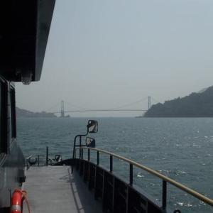 「SEA SPICA(シースピカ)」でめぐる広島しまたびライン~瀬戸内の島めぐり