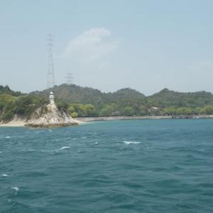 「SEA SPICA(シースピカ)」でめぐる広島しまたびライン~大久野島から三原へ