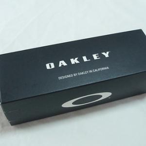 メガネ Oakley Deadbolt