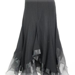 新入荷!夏のロングスカート