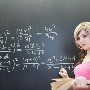 「分数にできる数」と「分数にできない数」は、どっちが多いの?