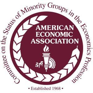 """アメリカ経済学会の会長は、""""緊縮財政""""を採らなくても財政は自然に安定する、と財務省小物官僚の主張とは逆のことを言っていますwww"""