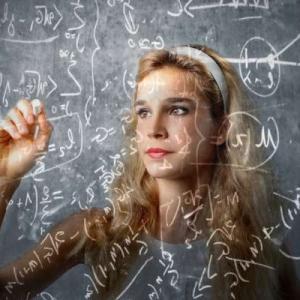 学校教師が理解していない、「方程式の解」と「恒等式の証明」