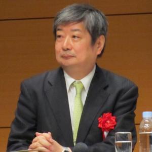 """立憲民主党と朝日新聞グループが創り出した、国家公務員の""""定年引上げ反対""""という「トレンド」"""