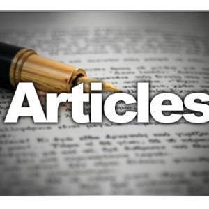 裁判官・検察官・弁護士が劣化した原因こそが、条文の読み方を知らない「東大憲法学」です!!!