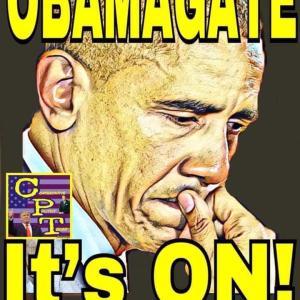 「朝日新聞グループ」が報道したくない「オバマゲート(OBAMAGATE)」という疑惑問題