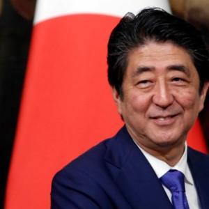 """""""もっと、ガンガンやりましょう!"""" ~ 安倍総理に日本国民が託しているのは、『經世濟民』です。"""