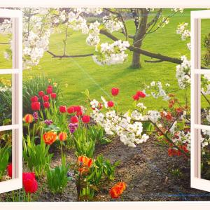 新年度に運気を上げる…春の開運に欠かせない室内の環境つくり3選