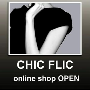 @chicflic_filmode• • ...
