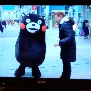 """ニュージーランドの俳優が日本を紹介!""""Big in Japan"""""""
