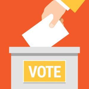 ニュージーランド総選挙 アーダーン首相率いる労働党の歴史的圧勝!