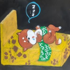 「人の睡眠時間」