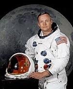 アポロ月面着陸50周年