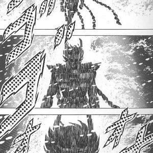 【聖闘士】君は目隠しと手かせをされた状態でアナルに指を入れられたことがあるか!?【星矢】