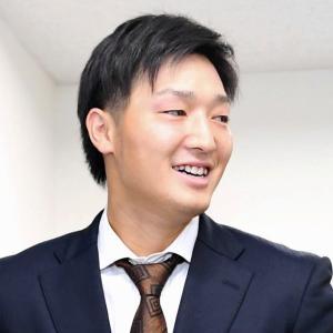 カープ床田が結婚!奥さんは岐阜県出身の一般女性「守る人ができた」