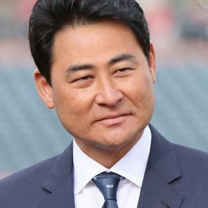 前田智徳がイチローらと『学生野球資格回復制度』の研修会!次男・晃宏さんがきっかけ