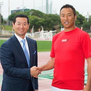 桑田の解説がカープファンに好評「広島も巨人もどちらも褒めてくれる」「投手コーチになってもらいたい」