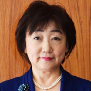 仙台市議会議員「札幌・広島は眼中にない。福岡が唯一のライバル」