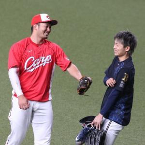 プロ野球、東京五輪の中断期間に『エキシビションマッチ』を開催へ!経営補填のため観客ありで開催したいという球団からの要望を採用