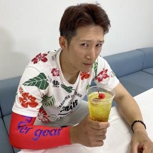 カープナイン、78食分キャンセルの弁当店で大量購入し手助け!西川は12食分購入!