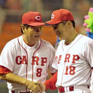 カープが最下位だった2005年の首脳陣の人事を参考にチーム再建についてガチで議論