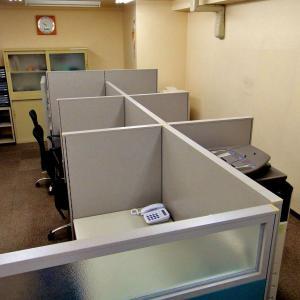 ■行政書士専用・レンタルオフィス(新人歓迎)
