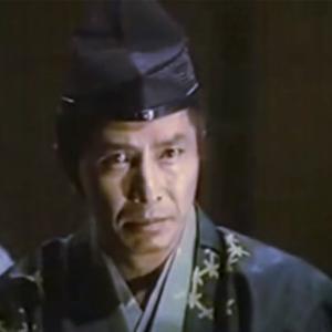鎌倉党の終焉【鎌倉氏族⑤】