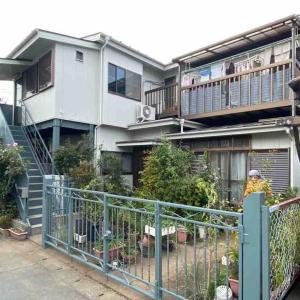 平塚市O様邸 塗装工事が完了しました。