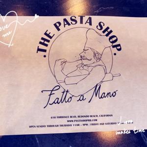 LA老舗ベスト3♡(ロサンゼルス)サンドウィッチ屋♪&イタリアンなデザート♪