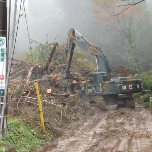 九州地方で豪雨による被害が ―― あらためて、避難行動の確認を!