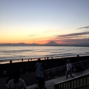 ぶらり♪江ノ島☆鎌倉散歩で食べ歩きの旅