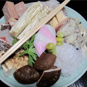 「なべ料理 割烹料理  太郎」 金沢市主計町
