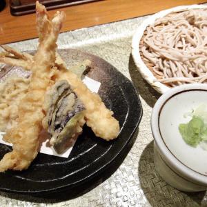 「地酒と手造り料理 八兆屋 金沢駅前店」