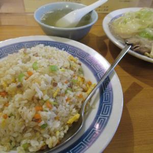 「中華料理 珉来」 金沢市三馬