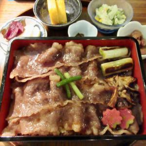 「お食事Barつばめ」 金沢市山の上町