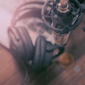 ラジオ出演いたします!