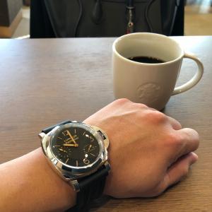 腕時計って結局は自己満足なの?