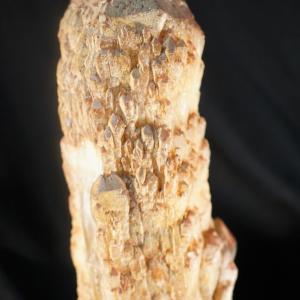 ブラジルの石 変わり水晶