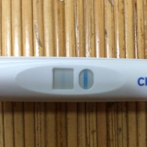 D29 副鼻腔炎