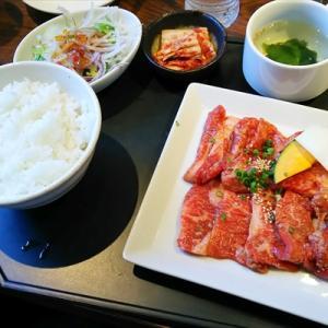 江別市の美味しいグルメ・ランチ人気ランキング!各有名口コミサイトTOP20をまとめてみた