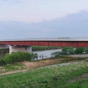 江別「南大通大橋」がついに2020年3月開通予定!上江別~江別太が結ばれ地域活性化に期待